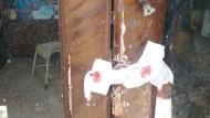 محافظ المنوفية يقرر غلق 53 صيدلية ومخزن أدوية