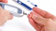 العلاقة بين السكري والأمراض المعدية