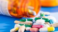مائة وتسعة عشر دواء يمكن تجربتهم لعلاج فيروس كورونا الجديد
