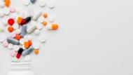 دواء أفيغان ينجح في علاج الحالات المتوسطة لفيروس كورونا الجديد