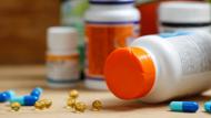 هل يساعد فيتامين د على الوقاية من الإصابة بعدوى فيروس كورونا الجديد؟