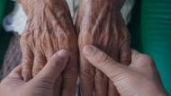 تطوير أداة جديدة لقياس وتيرة الشيخوخة عبر مسيرة الحياة