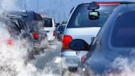 الزيادة في تلوث الهواء يمكن أن تتسبب في ارتفاع عدد وفيات كورونا