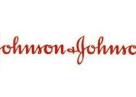 شركة جونسون تقوم بإيقاف تصنيع مستحضرات تفتيح البشرة
