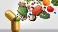 متى تفيد أدوية مضادات الأكسدة البديلة؟