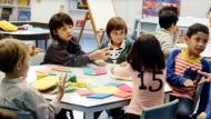 تحديات العودة للمدارس في ظل جائحة كورونا