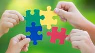 التوحد: دراسة حديثة تحدّد مؤشرات مبكرة للمرض