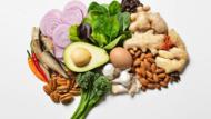 أطعمة مفيدة لتقوية الدماغ والقدرة الذهنية