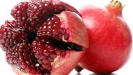 هل يساعد عصير الرمان في إبطاء الشيخوخة؟