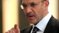 لبنان – وزير الصحة : نقدم كوزارة نموذجاً للتتبع المسؤول عن دور المؤسسات