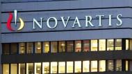 «نوفارتس» تستحوذ على 6.7% من مبيعات سوق الدواء المصري في مايو وتسجل 436 مليون جنيه