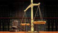 لبنان – اخلاء سبيل نقيب الصيادلة السابق لقاء كفالة مالية