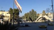 سوريا – نقابة الصيادلة ترد على شكوى مواطني الحسكة على الصيدلية المركزية: الأسعار نظامية وملتزم بها