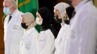 جامعة الشارقة تنظم أنشطة وندوات احتفالاً بيوم الصيادلة العالمي