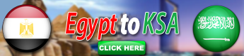 EGYPT-2-KSA-BANNER