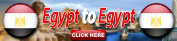 EGYPT-BANNER-1 (1)